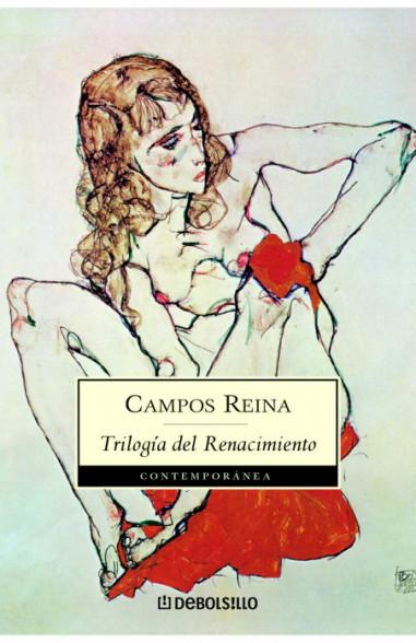 Trilogía del Renacimiento (estuche...