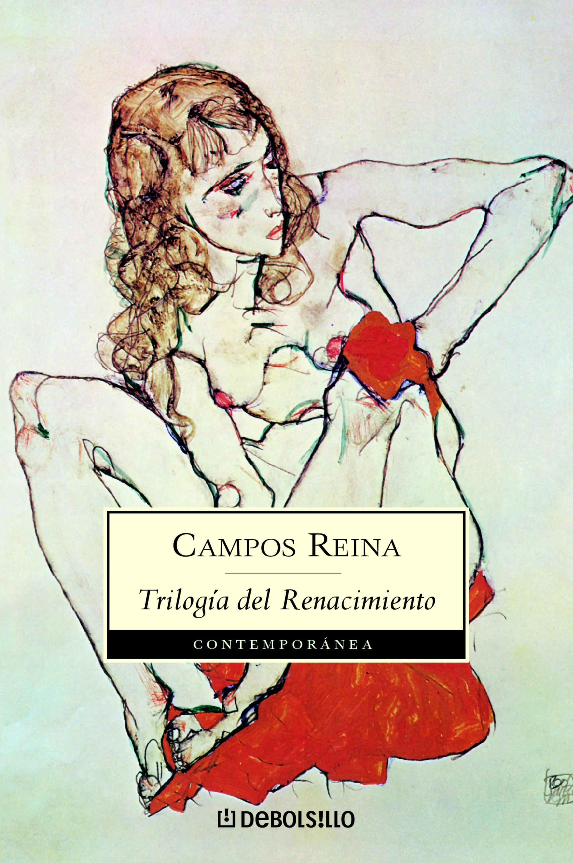 Trilogía del Renacimiento (estuche con El bastón del diablo | Un desierto de seda | La góndola negra)