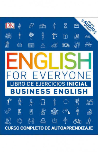 EFE Business English Nivel inicial -...