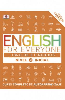 English for Everyone -...