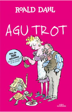 Agu Trot (Colección...