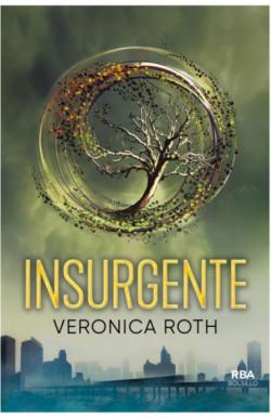 Insurgente (Divergente 2)