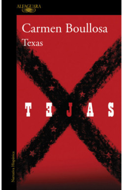 Texas (Mapa de las lenguas)