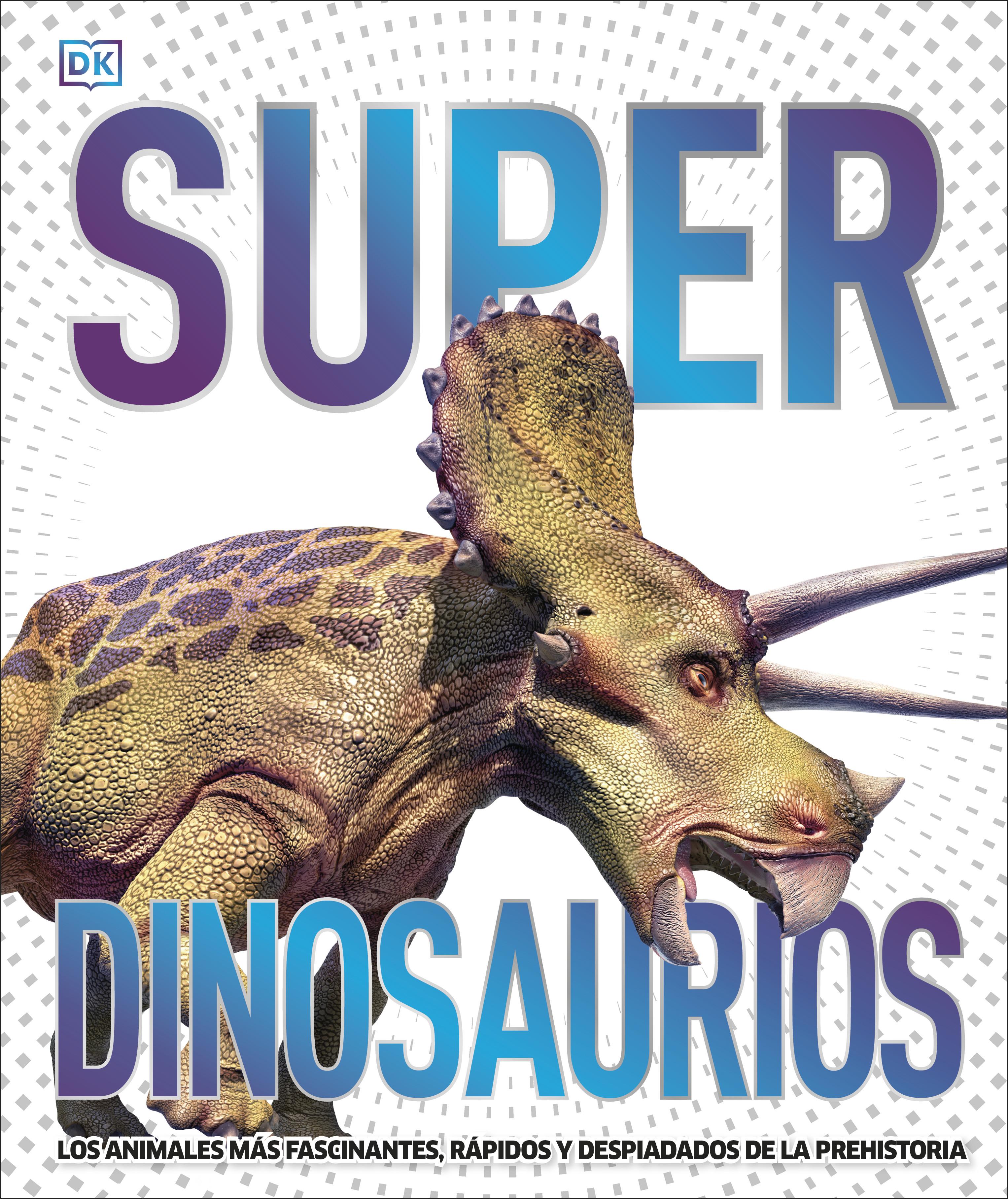 Superdinosaurios