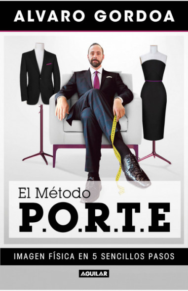 El método Porte
