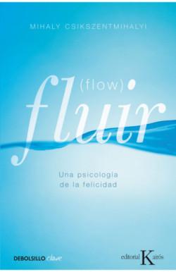 Fluir (Flow)
