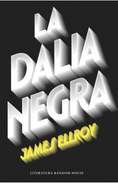 La Dalia Negra (Cuarteto de Los...