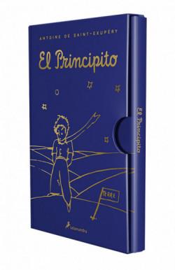 El Principito (edición de...