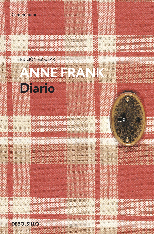 Diario de Anne Frank (edición escolar)