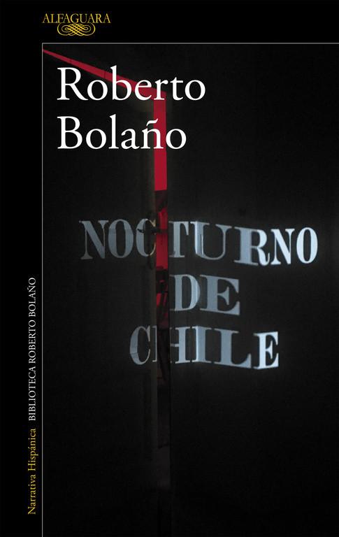 Nocturno de Chile