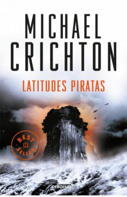 Latitudes piratas