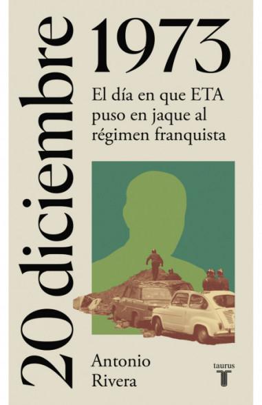 20 de diciembre de 1973 (La España...