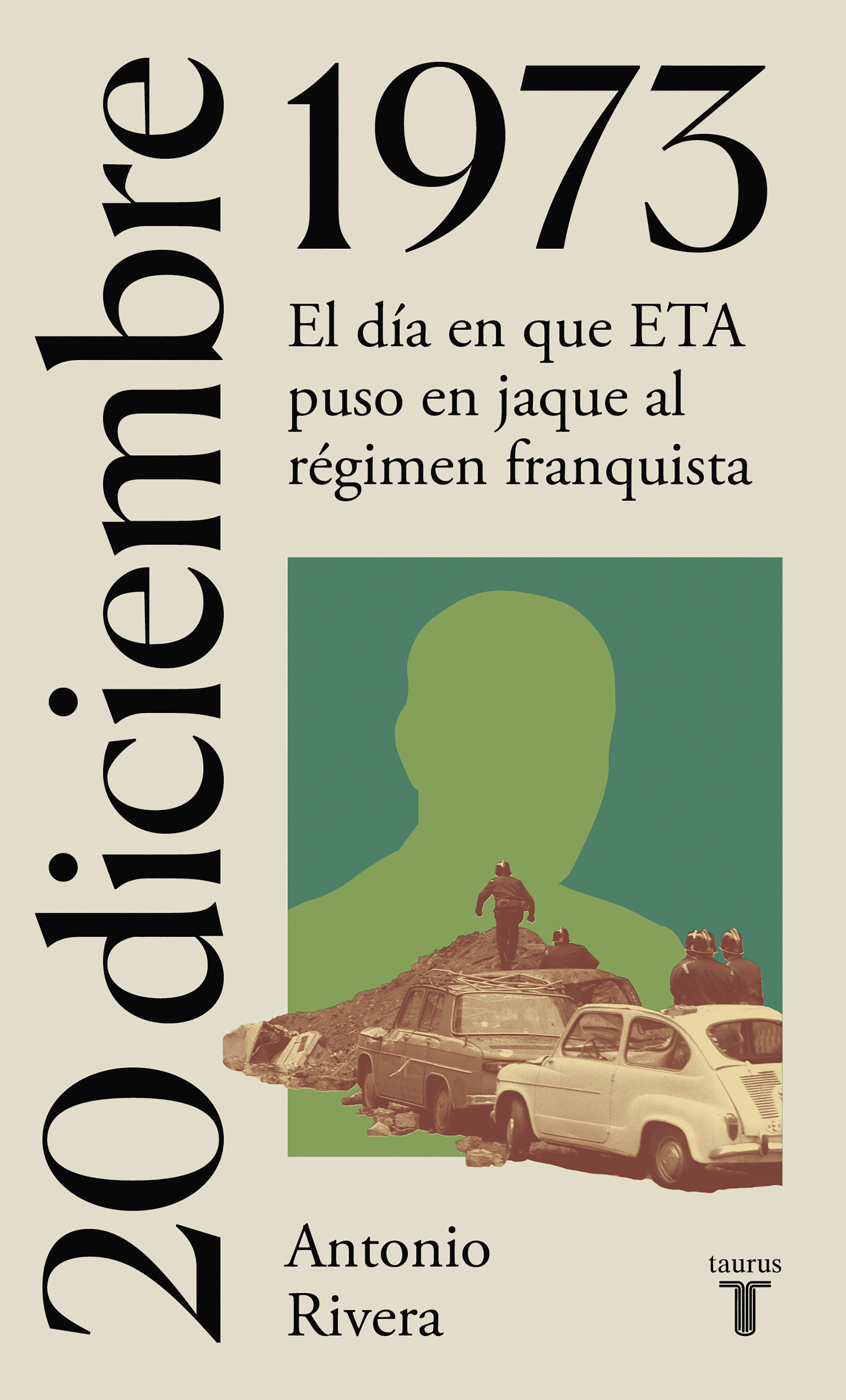 20 de diciembre de 1973 (La España del siglo XX en siete días)