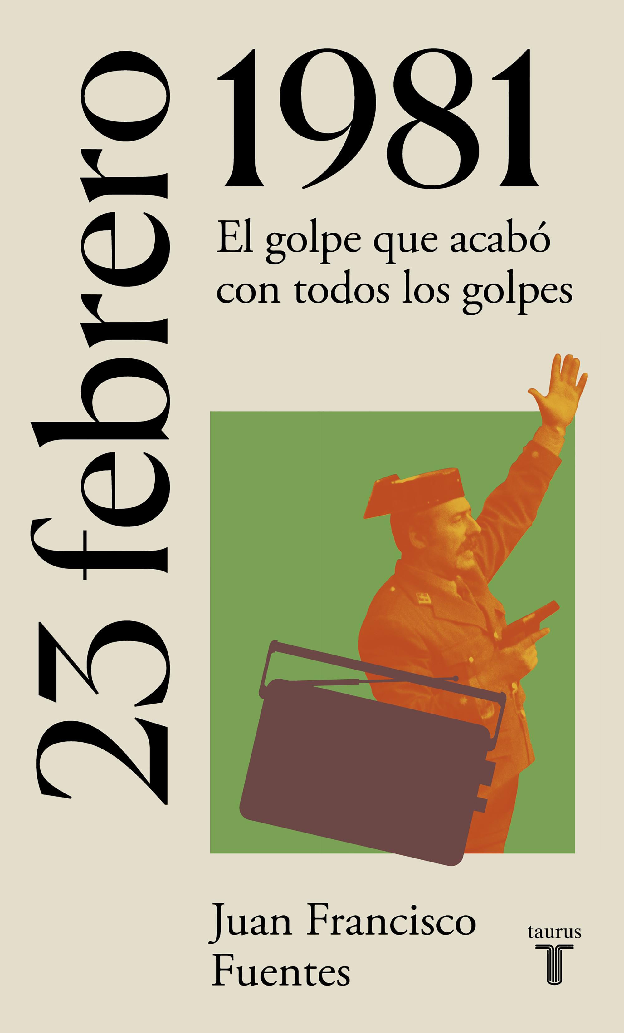 23 de febrero de 1981 (La España del siglo XX en siete días)