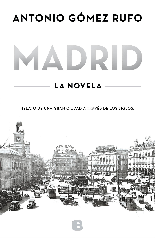 Madrid (Ed. actualizada)