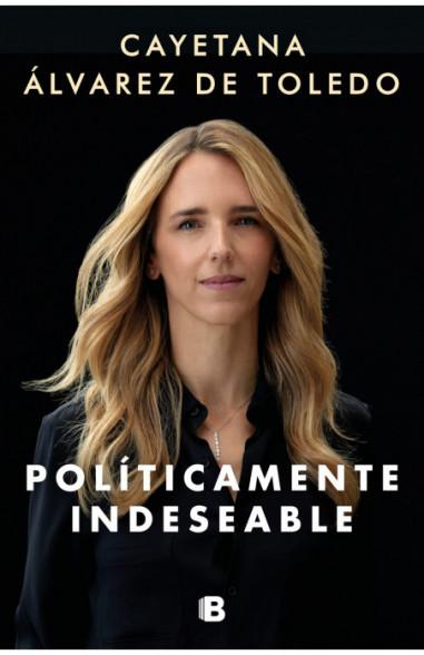 Políticamente indeseable