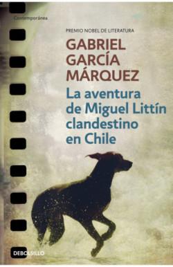 La aventura de Miguel...