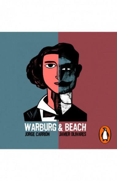 Warburg & Beach