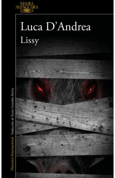 Lissy