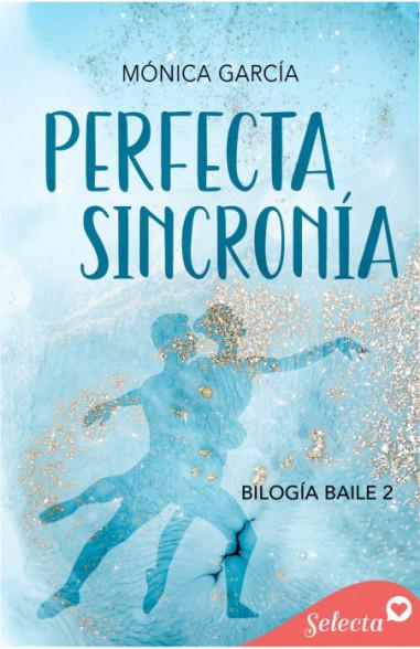 Perfecta sincronía (Baile 2)