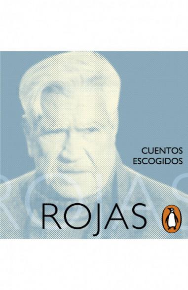 Cuentos escogidos de Manuel Rojas