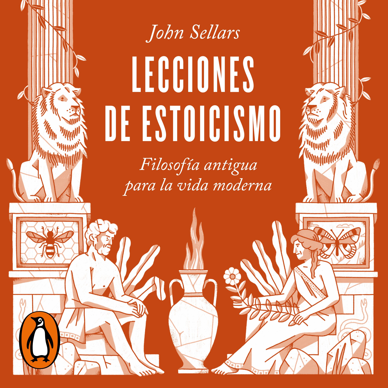 Lecciones de estoicismo