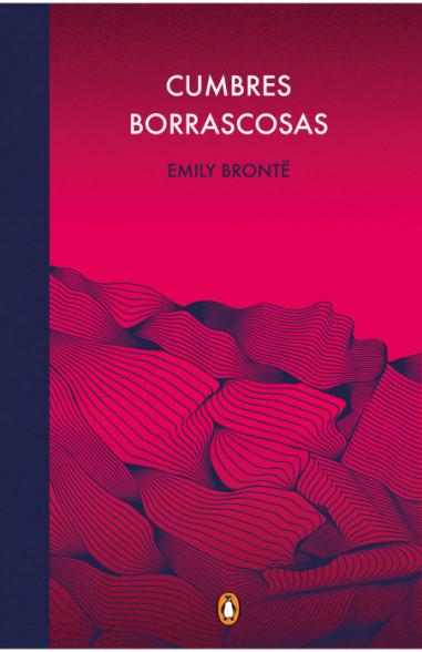 Cumbres borrascosas (edición...
