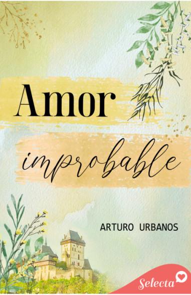 Amor improbable