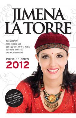 Predicciones 2012
