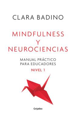 Mindfulness y neurociencias