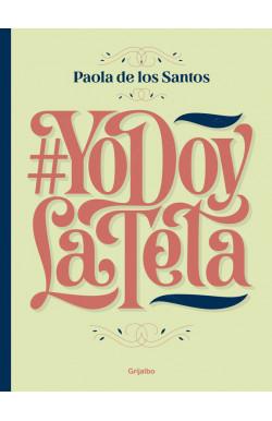 YoDoyLaTeta (Yo doy la teta)