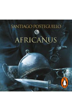 Africanus (Trilogía...
