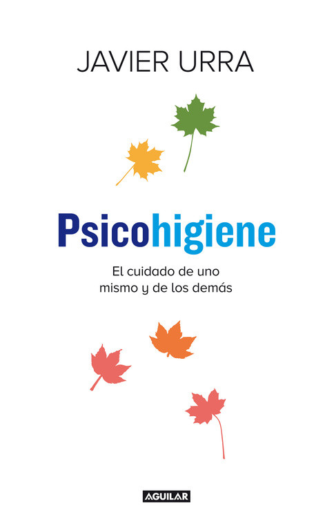 Psicohigiene