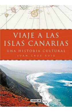 Viaje a las islas Canarias