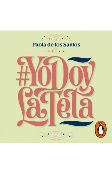 YoDoyLaTeta