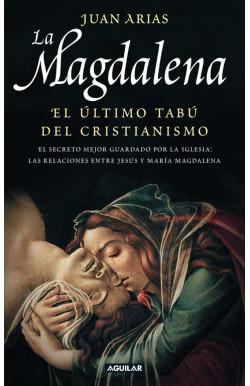 La Magdalena. El último...