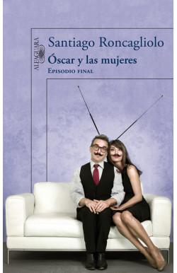 Óscar y las mujeres (Episodio final)