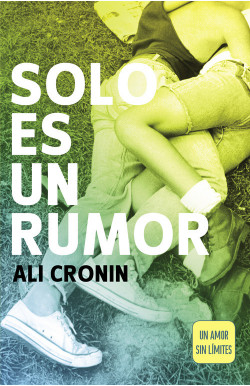 Solo es un rumor (Girl Heart Boy 2)