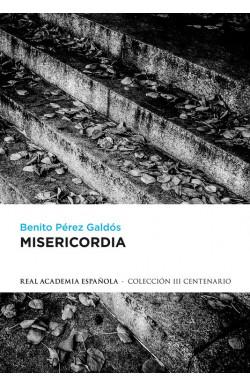 Misericordia (edición...