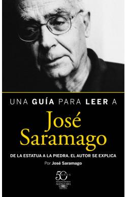 Una guía para leer a José...