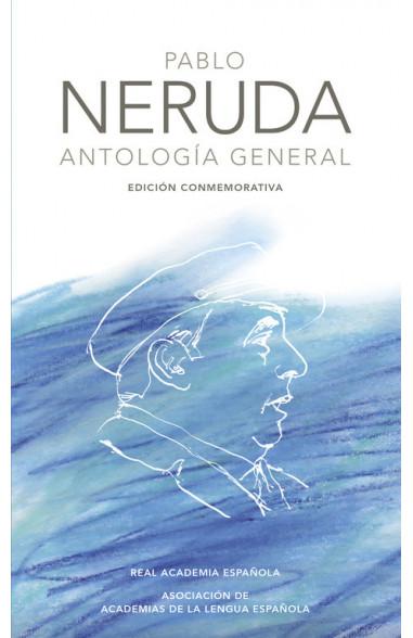 Antología general (Edición...