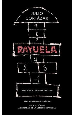 Rayuela (Edición...
