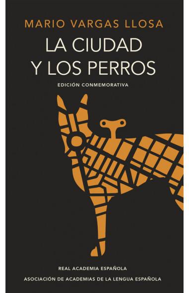 La ciudad y los perros (edición del...