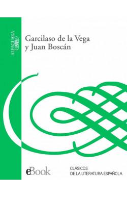 Garcilaso de la Vega y Juan...