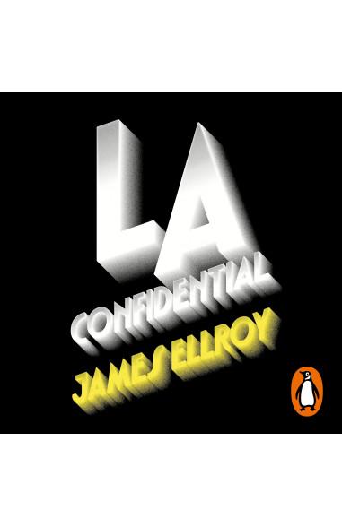 L.A. Confidential (Cuarteto de Los...