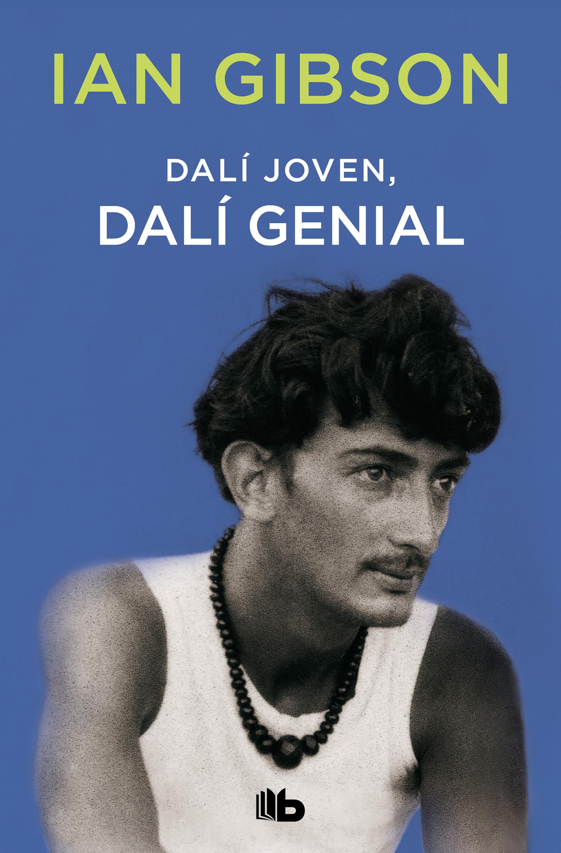 Dalí joven, Dalí genial