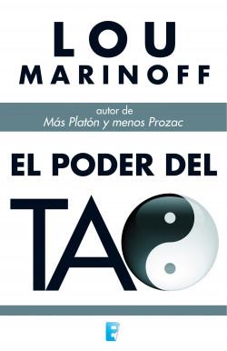 El poder del Tao