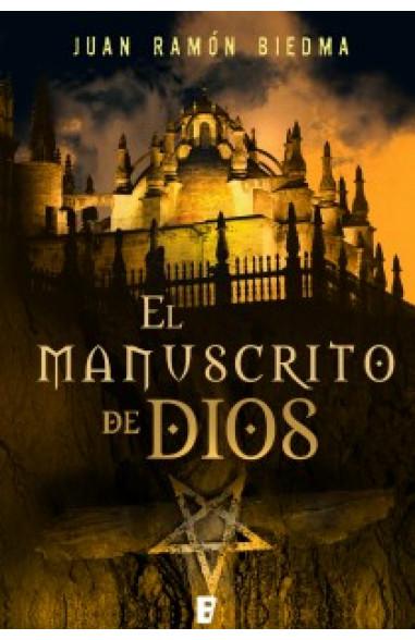 El manuscrito de Dios