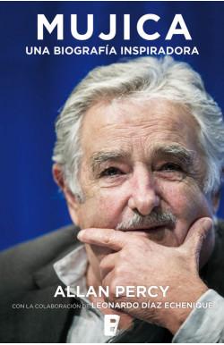 Mujica. Una biografía...