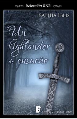 Un highlander de ensueño